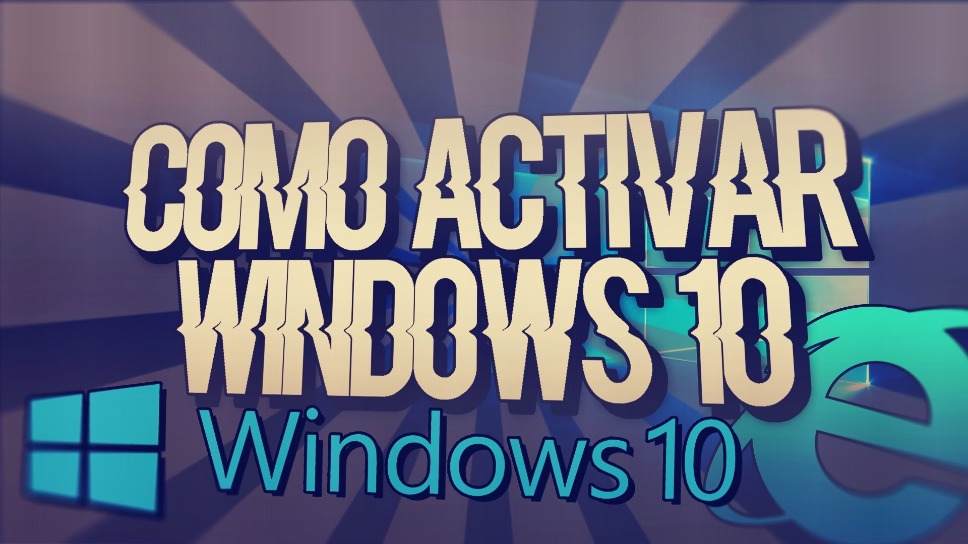 Windows 10 activation errors list or error codes and how to fix windows 10 activation errors list or error codes and how to fix windows 10 full version download link and product key sell ccuart Choice Image